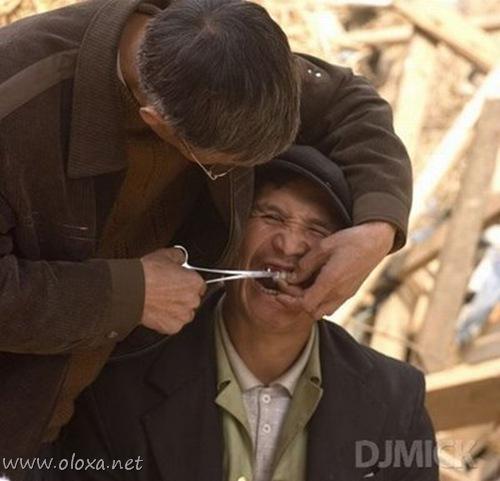 dentista asiatico (10)