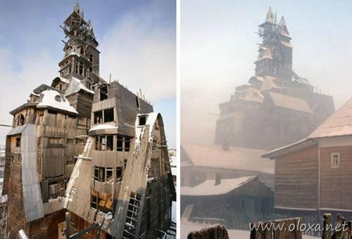 strange-skyscrapers-wooden-russia