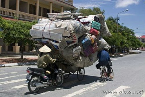 meio de transporte 2
