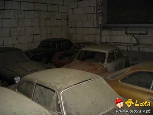 found_cars_005