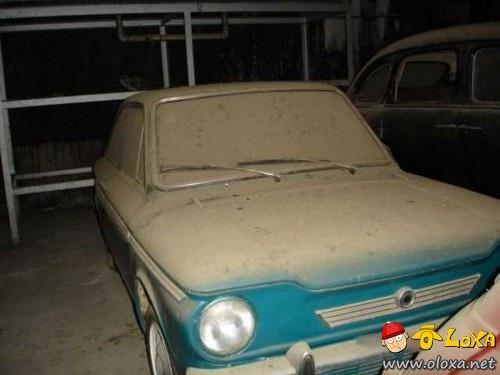 found_cars_010