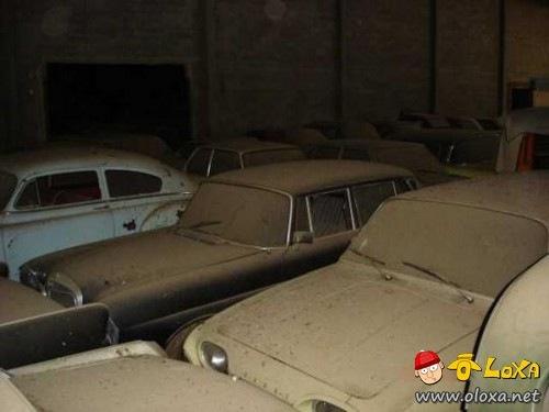 found_cars_024