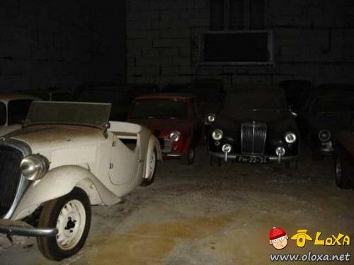 found_cars_020