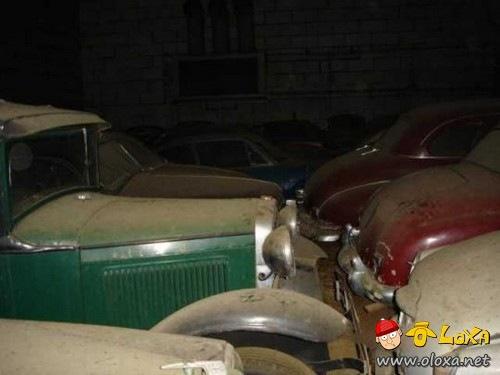 found_cars_027