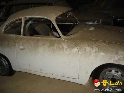 found_cars_036