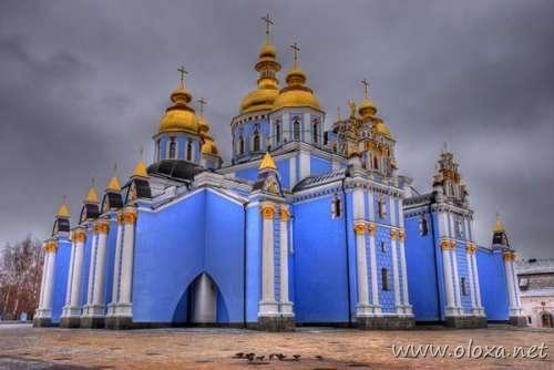 amazing-churches-0