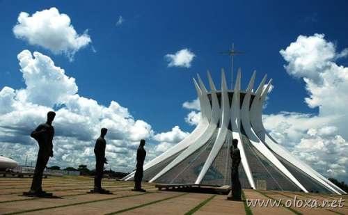 amazing-churches-3