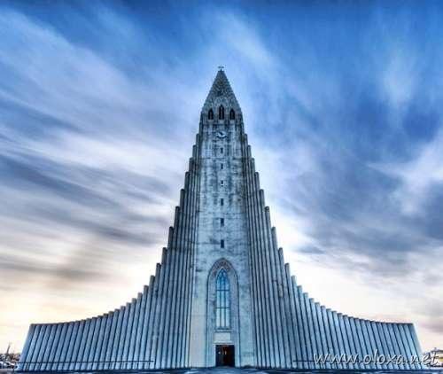 amazing-churches-4