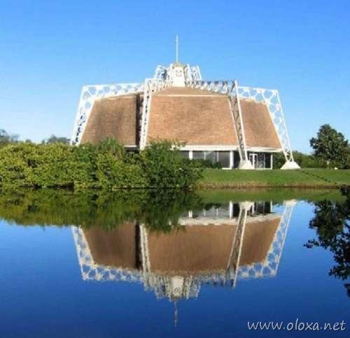amazing-churches-12