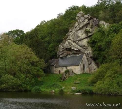 amazing-churches-20