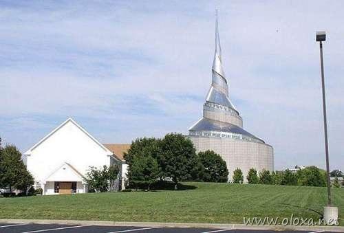 amazing-churches-38