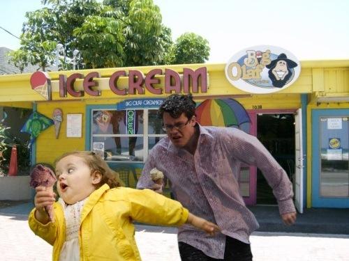 ice-cream-guy-191
