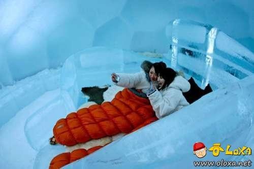 alpha-resort-ice-hotel-1