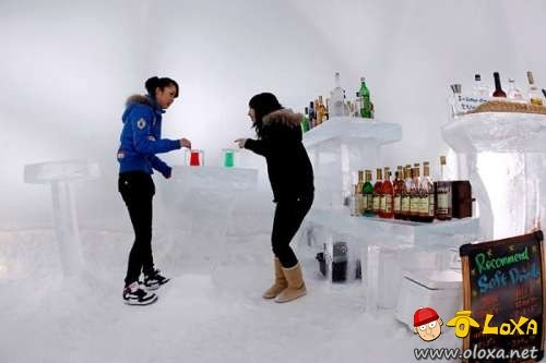 alpha-resort-ice-hotel-5
