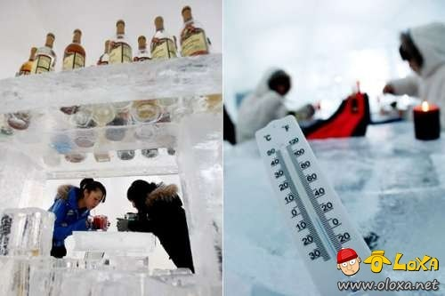 alpha-resort-ice-hotel-7