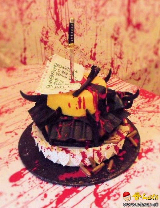 killer-birthday-cake01