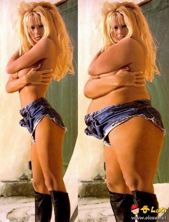 celebridades gordas (1)