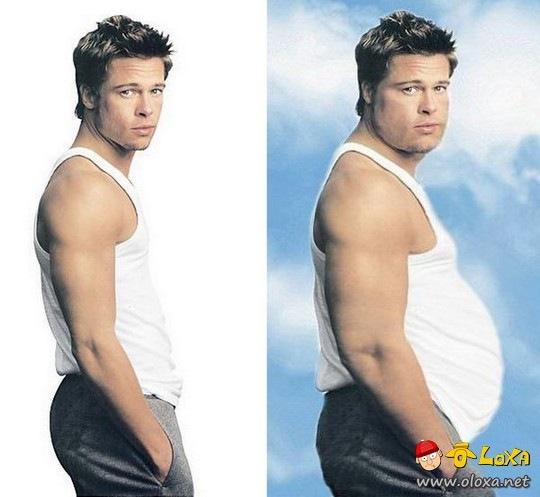 celebridades gordas (23)