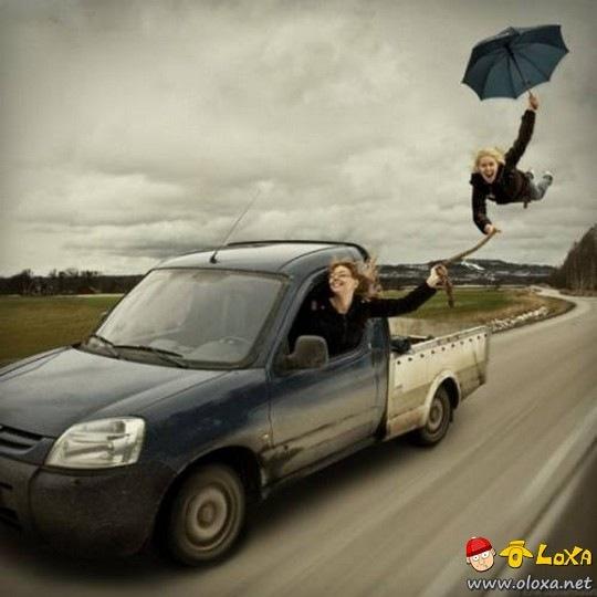 creative-photography-20