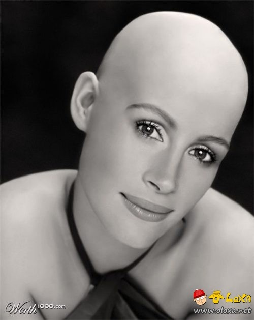 celebrities-photoshopped-bald-11