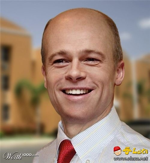 celebrities-photoshopped-bald-7