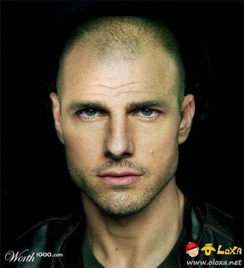celebrities-photoshopped-bald-19