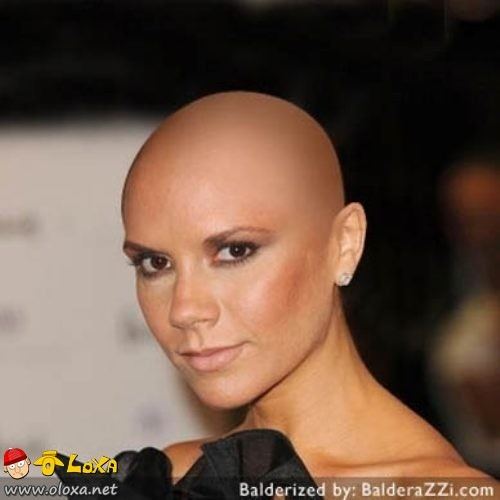 celebrities-photoshopped-bald-21