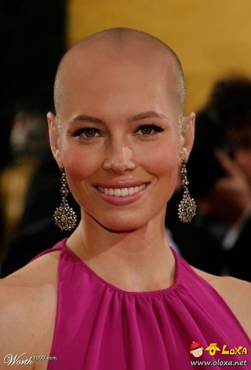 celebrities-photoshopped-bald-29