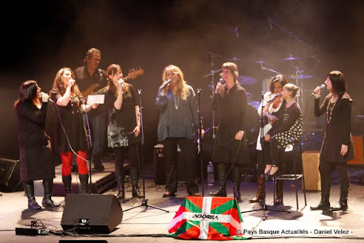 Concert Agorila 12.jpg