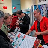 Iparretarrak d'Eneko Bidegain aux éditions Gatuzain