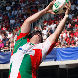 Florian Faure