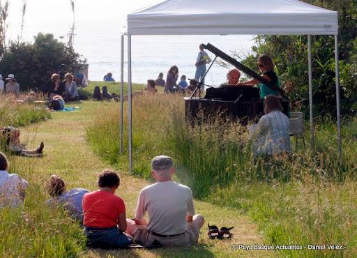 Musiques aux jardins.jpg