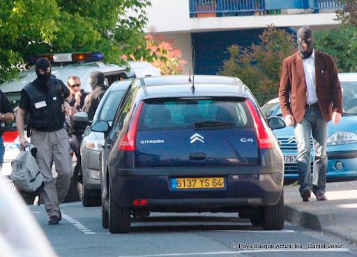 Arrestation St Esprit 15.jpg