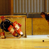 Rink Hockey 25.jpg