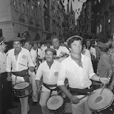 Banda des Genéts 1974
