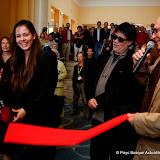 Je déclare ouvert le 19e festival Biarritz Amérique Latine