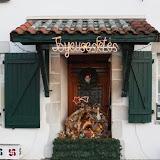 Maison Larralde