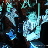 Tamborrada 2011 Hendaye 50.jpg