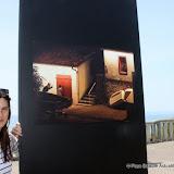 Les belles photos d'Emmy Martens
