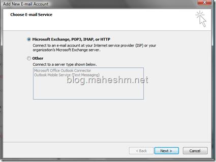 hotmail-pop3-step1