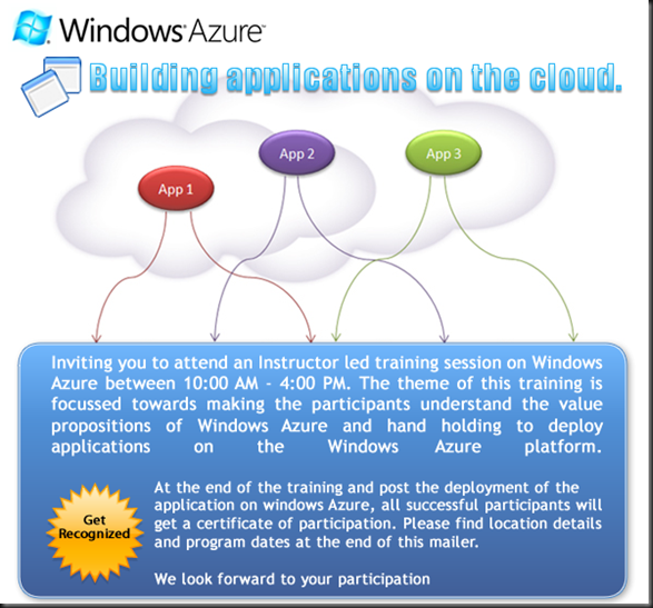azure_ugform_nov30_r1_c1