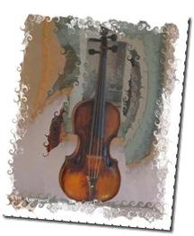 violin12