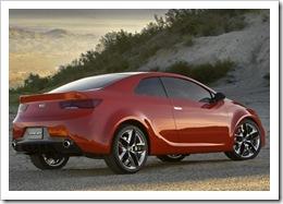 Kia_Koup_concept_rear