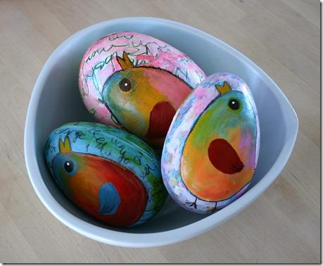 egg_samling