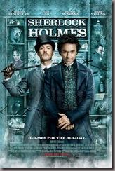 Sherlock-Holmes-One-Sheet-USA_mid