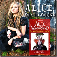 alicecover