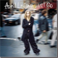 alet-go-album