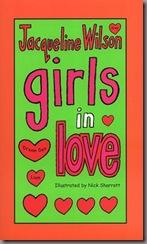 girls_in_love