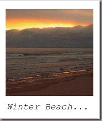 beach_1523