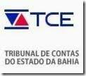 TCE BA